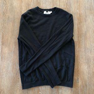 Men's Topman Sweater